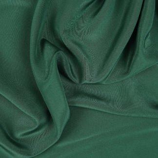 silk-crepe-de-chine-forest-bloomsbury-square-fabrics-2728b