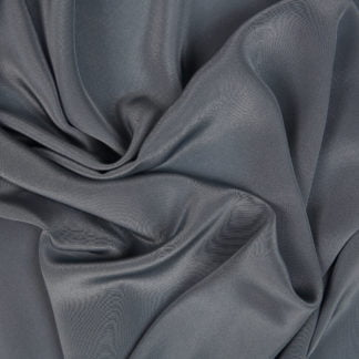 silk-crepe-de-chine-grey-bloomsbury-square-fabrics-2232