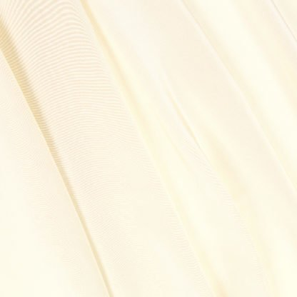 silk-crepe-de-chine-ivory-bloomsbury-square-fabrics-2715