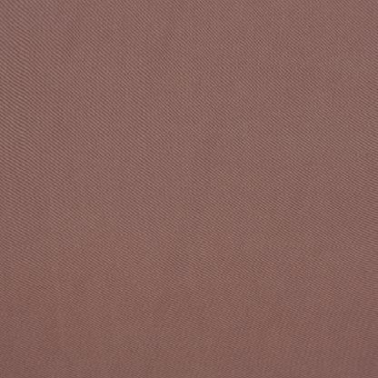 silk-crepe-de-chine-mocha-bloomsbury-square-fabrics-2731