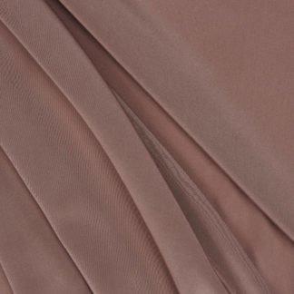 silk-crepe-de-chine-mocha-bloomsbury-square-fabrics-2731a