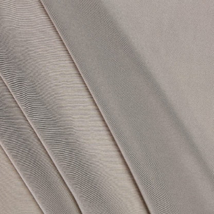 silk-crepe-de-chine-silver-grey-bloomsbury-square-fabrics-2718