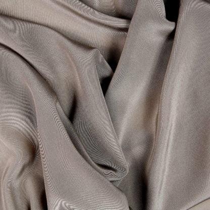 silk-crepe-de-chine-silver-grey-bloomsbury-square-fabrics-2718b