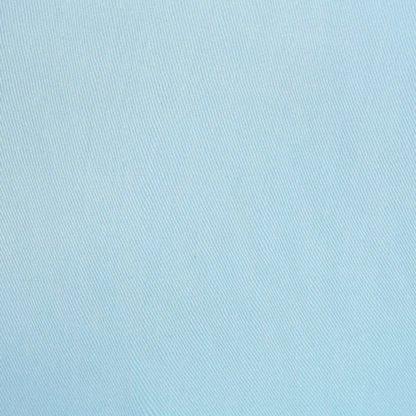 silk-crepe-de-chine-sky-blue-bloomsbury-square-fabrics-2730