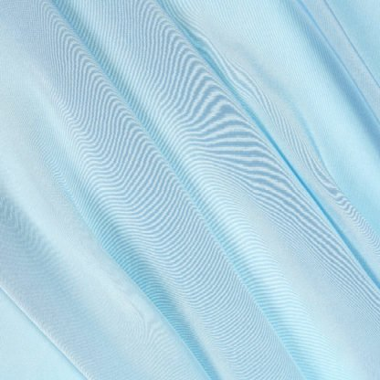 silk-crepe-de-chine-sky-blue-bloomsbury-square-fabrics-2730a