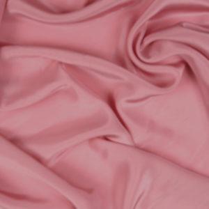 silk-crepe-de-chine-strawberry-bloomsbury-square-fabrics-2717