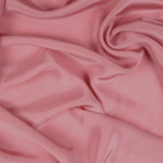 silk-crepe-de-chine-strawberry-bloomsbury-square-fabrics-2717