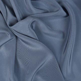 silk-crepe-smoky-bloomsbury-square-fabrics-2729