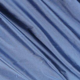 ssilk-dupion-smoky-blue-bloomsbury-square-fabrics-2567
