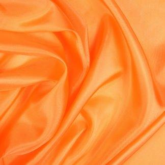 silk-habotai-jaffa-bloomsbury-square-fabrics-2732