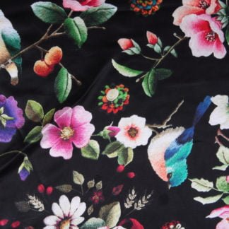 silk-mix-satin-blossom-black-floral-bloomsbury-square-fabrics-2661