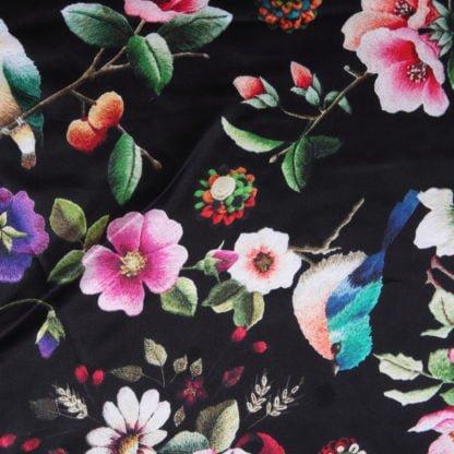 silk-mix-satin-blossom-black-floral-bloomsbury-square-fabrics-2661
