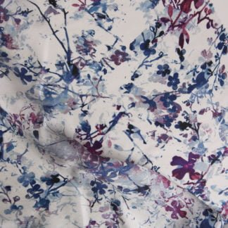 silk-mix-satin-blossom-winter-white-bloomsbury-square-fabrics-2660