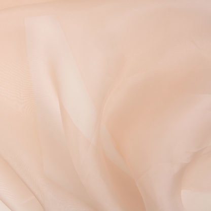silk-organza-sable-bloomsbury-square-fabrics-2719