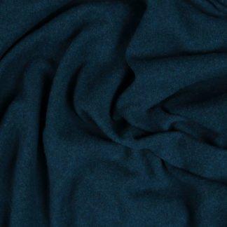 sweater-wool-blue-bloomsbury-square-fabrics-2745