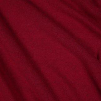 sweater-wool-red-bloomsbury-square-fabrics-2744