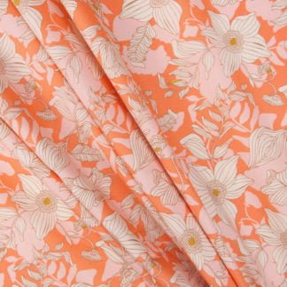 thrive-apricot-agf-bloomsbury-square-fabrics-2666