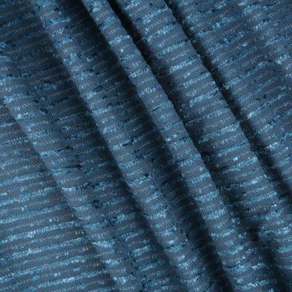 velvet-blue-linton-bloomsbury-square-fabrics-2737