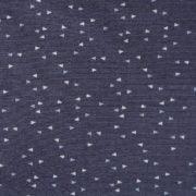 vice-versa-denim-agf-bloomsbury-square-fabrics-2665