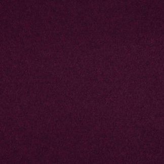 viscose-wool-purple-bloomsbury-square-fabrics-2630