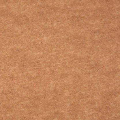wool-doubleface-tan-bloomsbury-square-fabrics-2654