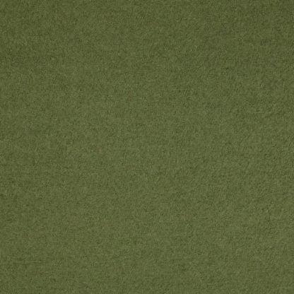 wool-viscose-apple-bloomsbury-square-fabrics-2631