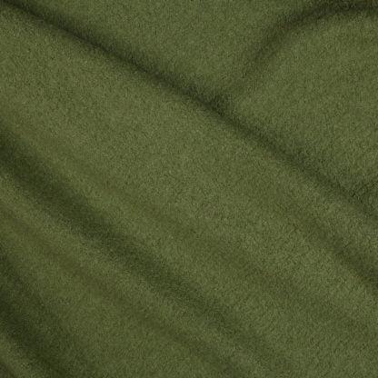 wool-viscose-apple-bloomsbury-square-fabrics-2631a
