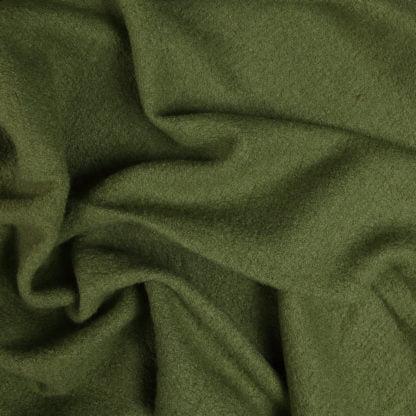 wool-viscose-apple-bloomsbury-square-fabrics-2631b