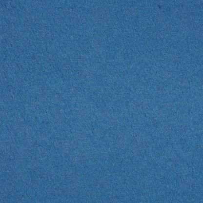 wool-viscose-cornflower-bloomsbury-square-fabrics-2339a