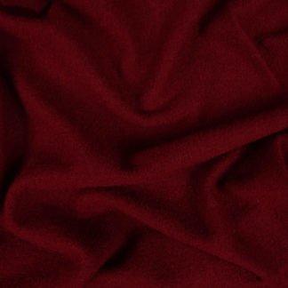 wool-viscose-dark-red-bloomsbury-square-fabrics-2633