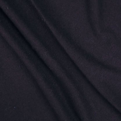 wool-viscose-navy-bloomsbury-square-fabrics-2635