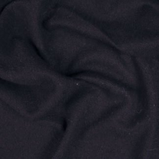 wool-viscose-navy-bloomsbury-square-fabrics-2635