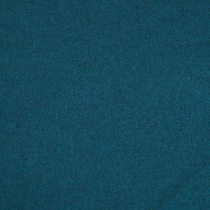 wool-viscose-teal-bloomsbury-square-fabrics-2634