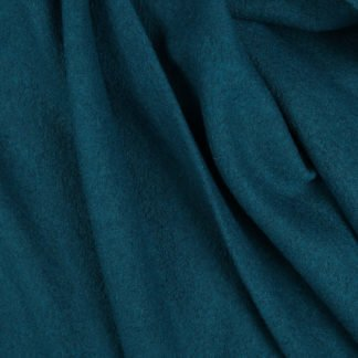 wool-viscose-teal-bloomsbury-square-fabrics-2634a