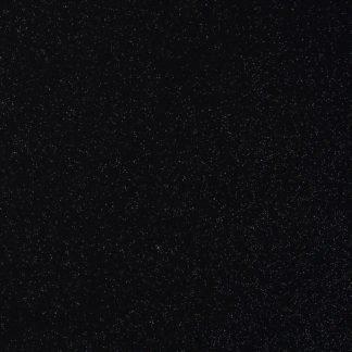 sparkle-jersey-black-bloomsbury-square-fabrics-2698