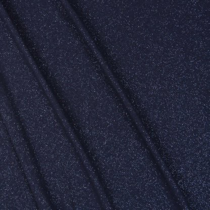 sparkle-jersey-blue-bloomsbury-square-fabrics-2697