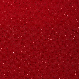 sparkle-jersey-red-bloomsbury-square-2769