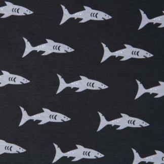 bloomsbury-square-fabrics-dark-sharks-2324
