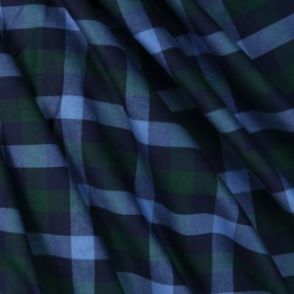 blue-check-shirting-bloomsbury-square-fabrics-2801