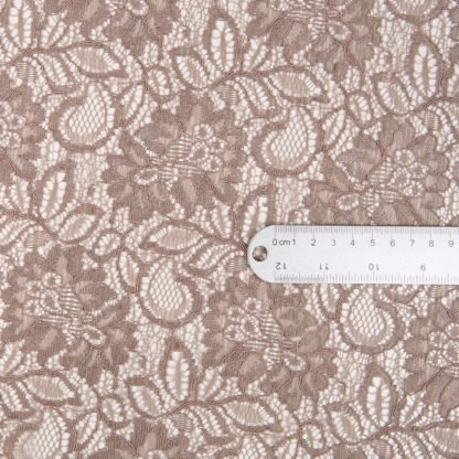 lace-mink-bloomsbury-square-fabrics-2394