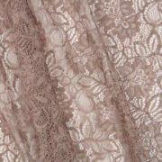 lace-mink-bloomsbury-square-fabrics-2394