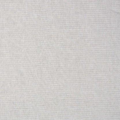 inen-shirting-oatmeal-check-bloomsbury-square-fabrics-2707