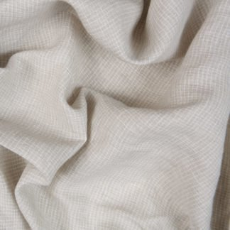 inen-shirting-oatmeal-check-bloomsbury-square-fabrics-2707