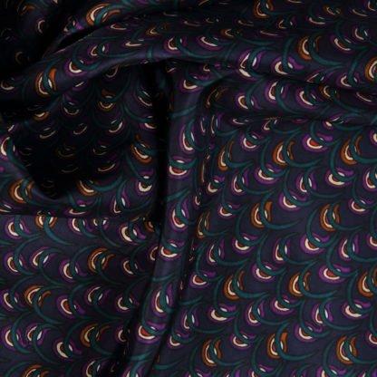 silk-habotai-purple-swirl-bloomsbury-square-fabrics-2842