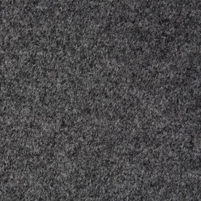 thick-wool-melange-grey-bloomsbury-square-fabrics-2338