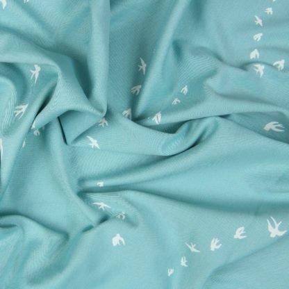 birds-duck-egg-jersey-bloomsbury-square-fabrics-2750