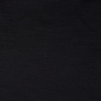 black-satin-ottoman-rib-bloomsbury-square-fabrics-2766