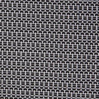black-white-geometric-ponte-roma-bloomsbury-square-fabrics-2447