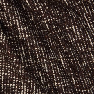 brown-sparkle-tweed-bloomsbury-square-fabrics-2757