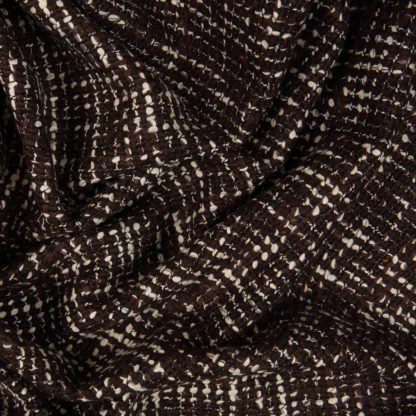 brown-sparkle-tweed-bloomsbury-square-fabrics-2757
